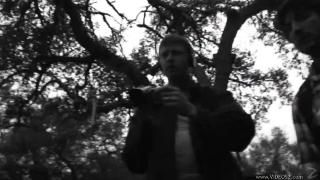 The-blair-witch-project-a-hardcore-parody-scene6