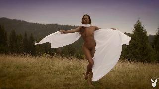 Нирмала Фернандес - Божественные желания