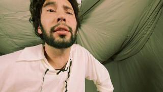 Игра Костей Зима В Отсосе пародия - Dana DeArmond