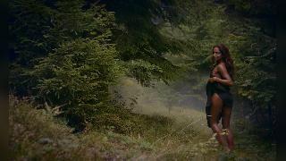 Нирмала Фернандес - Зов природы
