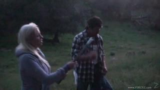 The-blair-witch-project-a-hardcore-parody-scene3