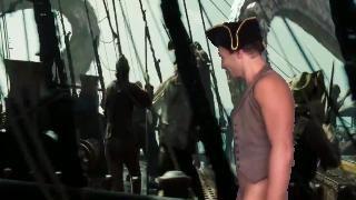 Александр Пистолетов - Я российский новый пират