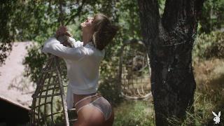 Кармелла Роуз - Калифорнийская душа