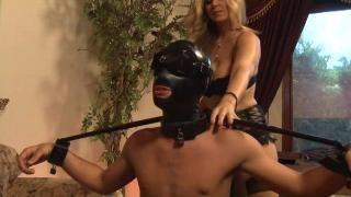 Julia Ann порно пародия 50 оттенков серого